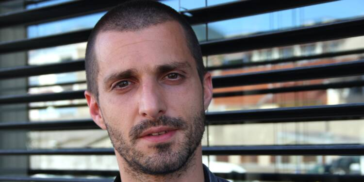 Alban Sayag : il donne des idées de sortie en temps réel