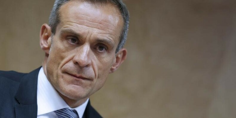 Schneider délocalise en Pologne, supprime des postes en France
