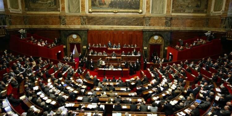 Nouvelle session parlementaire périlleuse pour l'exécutif