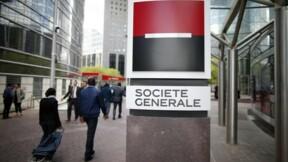 La Société générale cède ses 7% dans Sopra Steria
