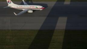 China Eastern va acheter 15 Airbus A330