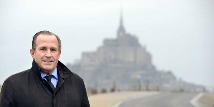Investissements à tort et à travers dans les régions Bretagne, Pays de la Loire, Haute et Basse-Normandie