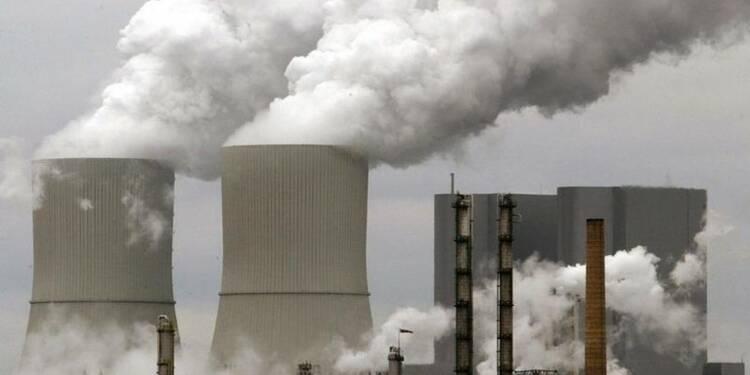 Dow Chemical fait mieux que prévu au 2e trimestre