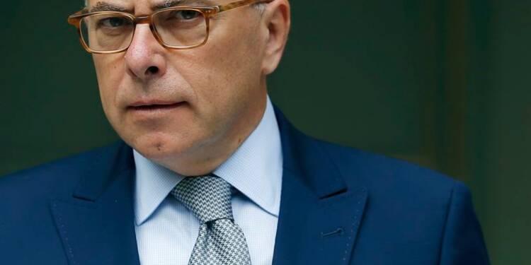 Paris renforce sa coopération antiterroriste avec Tunis