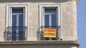Immobilier : quand les accidents de la vie contraignent à vendre dans l'urgence...