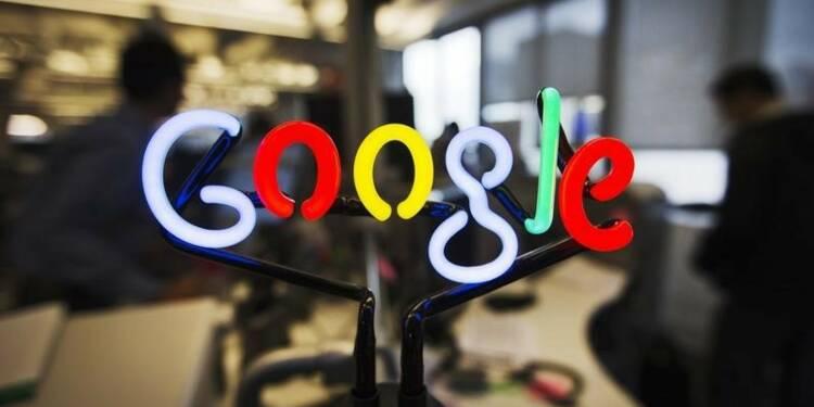 La Cnil rejette les objections de Google sur le droit à l'oubli