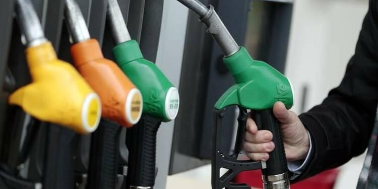 Pas d'alignement de la fiscalité diesel-essence dans l'immédiat