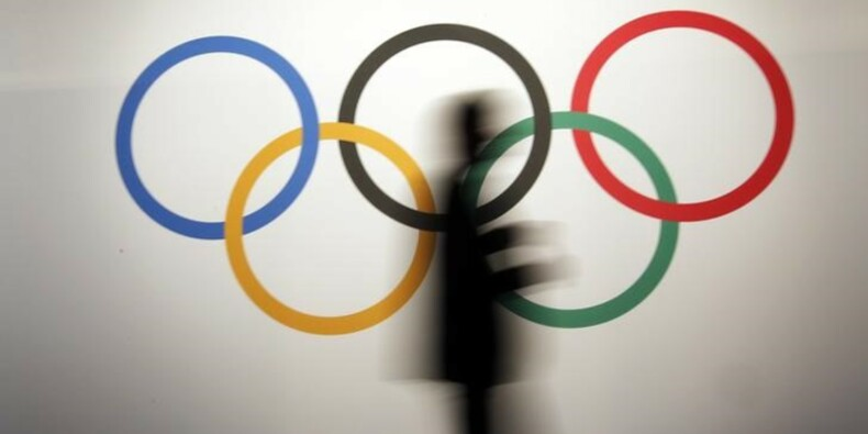 La ville de Boston n'est plus candidate pour les Jeux de 2024
