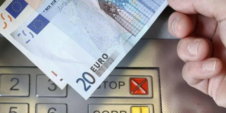 Les banques françaises dénoncent la réforme bancaire de l'UE