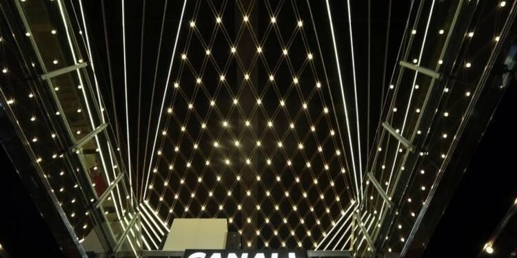 Bolloré serait prêt à investir 2 milliards d'euros dans Canal+