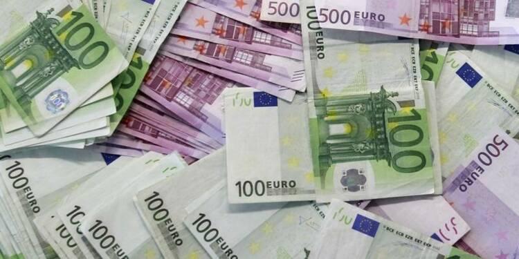 L'impôt sur le revenu privilégié pour la future baisse