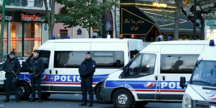 Fabius appelle à une meilleure coordination contre le terrorisme