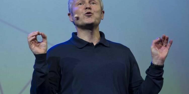 """Ubisoft déterminé à résister à l'""""agression"""" de Vivendi"""