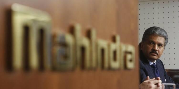 Airbus et Mahindra construiront des hélicoptères en Inde