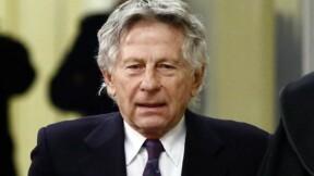 La justice polonaise n'a pas reçu les documents US sur Polanski