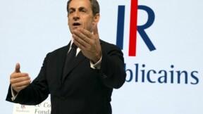 Le gouvernement s'inquiète d'une réunion de LR sur l'islam