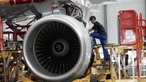 L'usine chinoise d'Airbus livrera son premier A330 en 2018