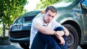 assurance auto pour jeune conducteur. Black Bedroom Furniture Sets. Home Design Ideas