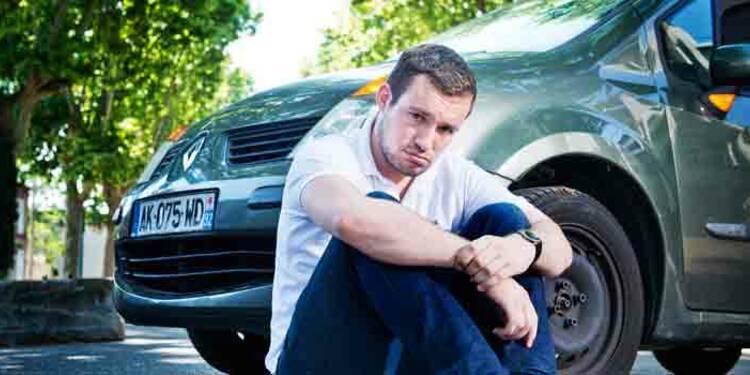 Une assurance auto moins chère... mais qui surveille votre conduite