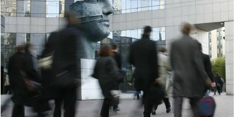 La prudence reste de mise pour les embauches de cadres