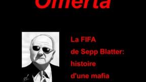 Portrait surréaliste de l'homme qui a balancé la Fifa au FBI