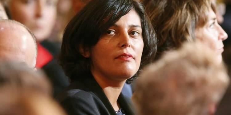 """L'Elysée installe la """"génération Hollande"""""""