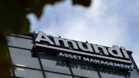 Amundi a resserré la fourchette de prix de son IPO