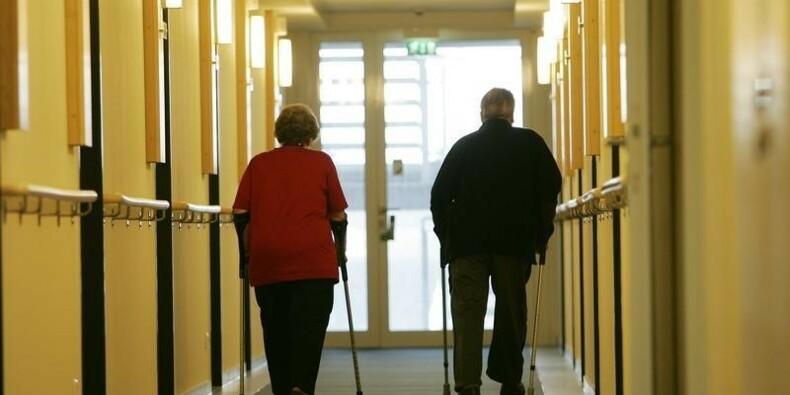 Accord sur les retraites validé malgré le refus de la CGT et FO