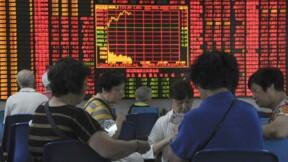 La Chine annonce des réformes, la Bourse apprécie