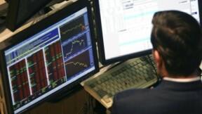 L'Etat de New York enquête sur le marché des emprunts du Trésor