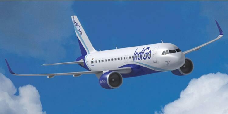 Avec l'A320neo, son nouveau best-seller, Airbus battra-t-il Boeing ?