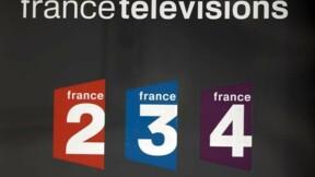 Fleur Pellerin évoque une redevance TV étendue aux boxes