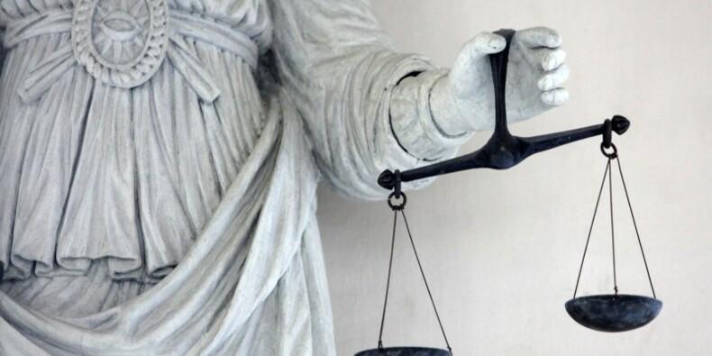 Le juge d'instruction de nouveau mis en cause
