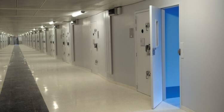 La Contrôleure des prisons veut supprimer la rétention de sûreté