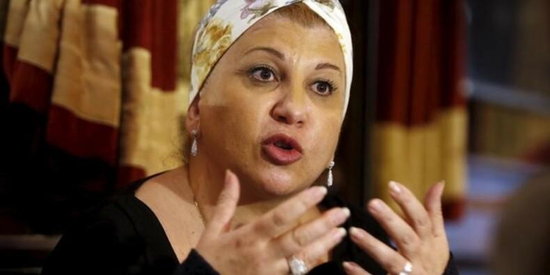 Dounia Bouzar essaime sa méthode de déradicalisation