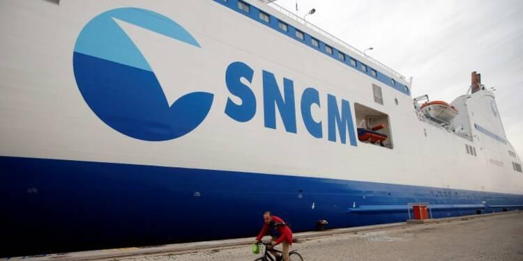 L'offre de reprise du Corse Patrick Rocca retenue pour la SNCM