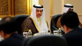 Des contrats militaires de 2,5 milliards d'euros au Koweït