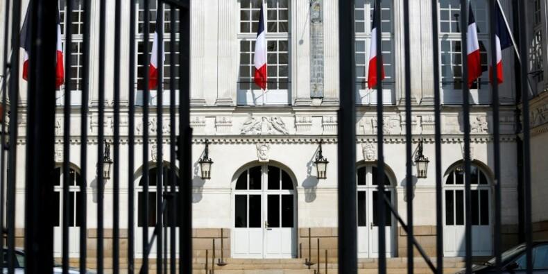 """Nantes lance la """"SoNantes"""", sa monnaie complémentaire"""