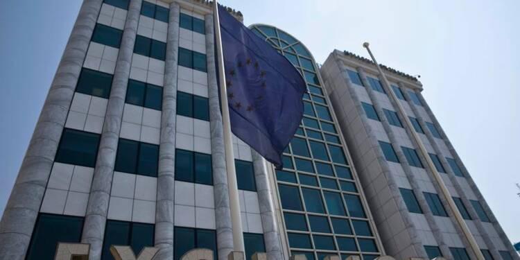 La réforme des retraites en Grèce applicable à partir de juillet