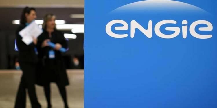 Engie envisagerait une introduction en Bourse d'Electrabel
