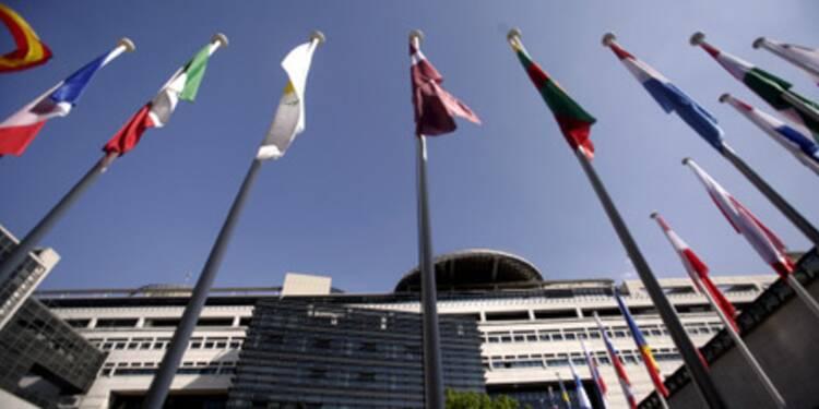 Commerce mondial : l'Europe est en train de se marginaliser