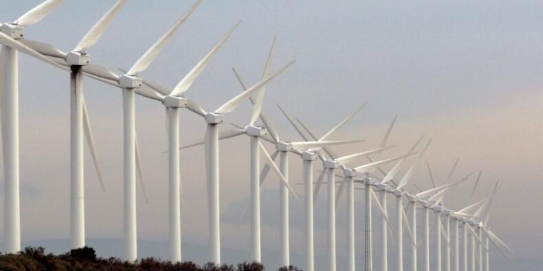 Hollande exclut un impôt pour financer la transition énergétique