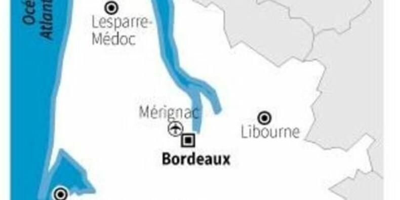 Cinq corps de bébés découverts dans un congélateur en Gironde