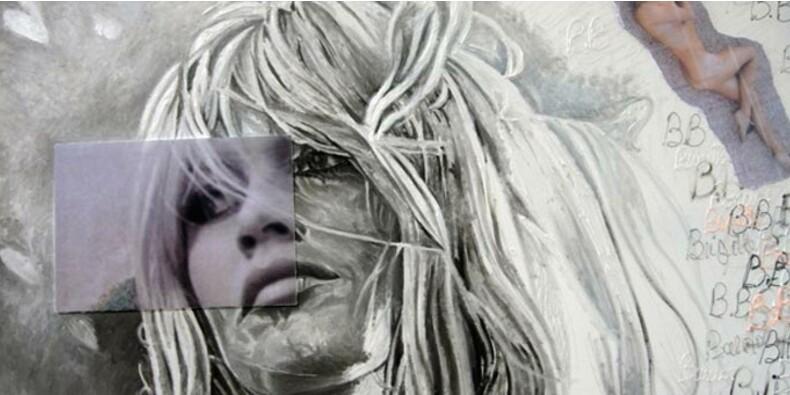Et si vous louiez un Picasso ou un Warhol pour décorer votre intérieur !