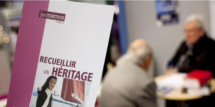 Succession : les nouvelles règles qui vont faire plaisir aux Français expatriés