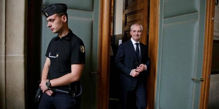 Relaxe pour François Pérol, accusé de prise illégale d'intérêts