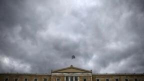 La Grèce montre des signes de progrès, selon Pierre Moscovici