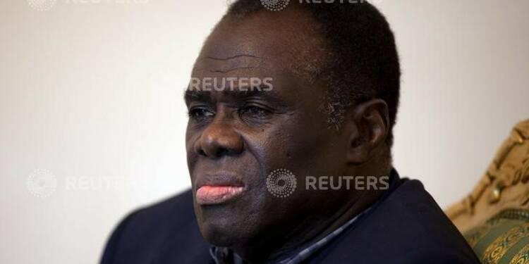 Le président du Burkina Faso va être rétabli dans ses fonctions