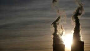 L'Etat ouvert à une prolongation du parc nucléaire