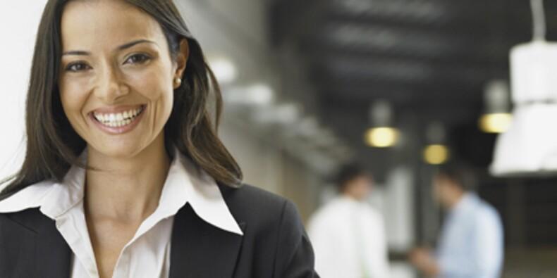« Les cadres jugent les entreprises sur leur politique de ressources humaines »